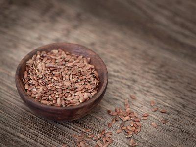 flax-seed-1274944_1280