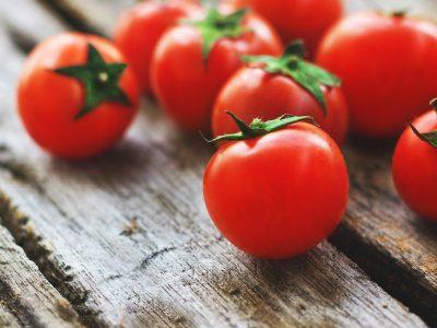 tomatoes-4238247_1280
