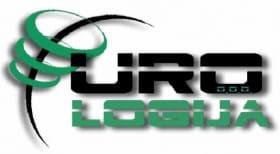 Urologija Logo