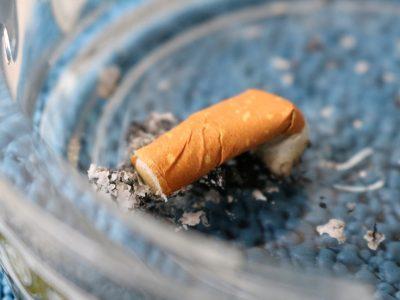 cigarette-2265950_1280