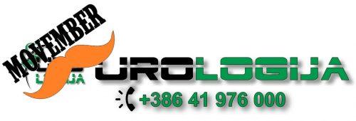 Uro-movember1_logo_shadow_tekst_web_phone_1500