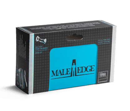 MaleEdge-2019-7927-W-SHADOW