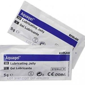 Ecolab Aquagel